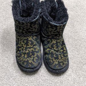 Ugh Girls Baily Boot